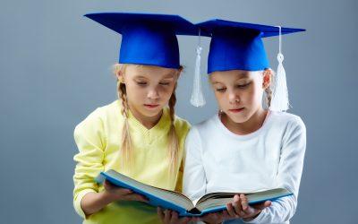 Copilul bilingv – o realitate